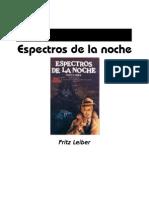 Espectros de la Noche (1969).pdf