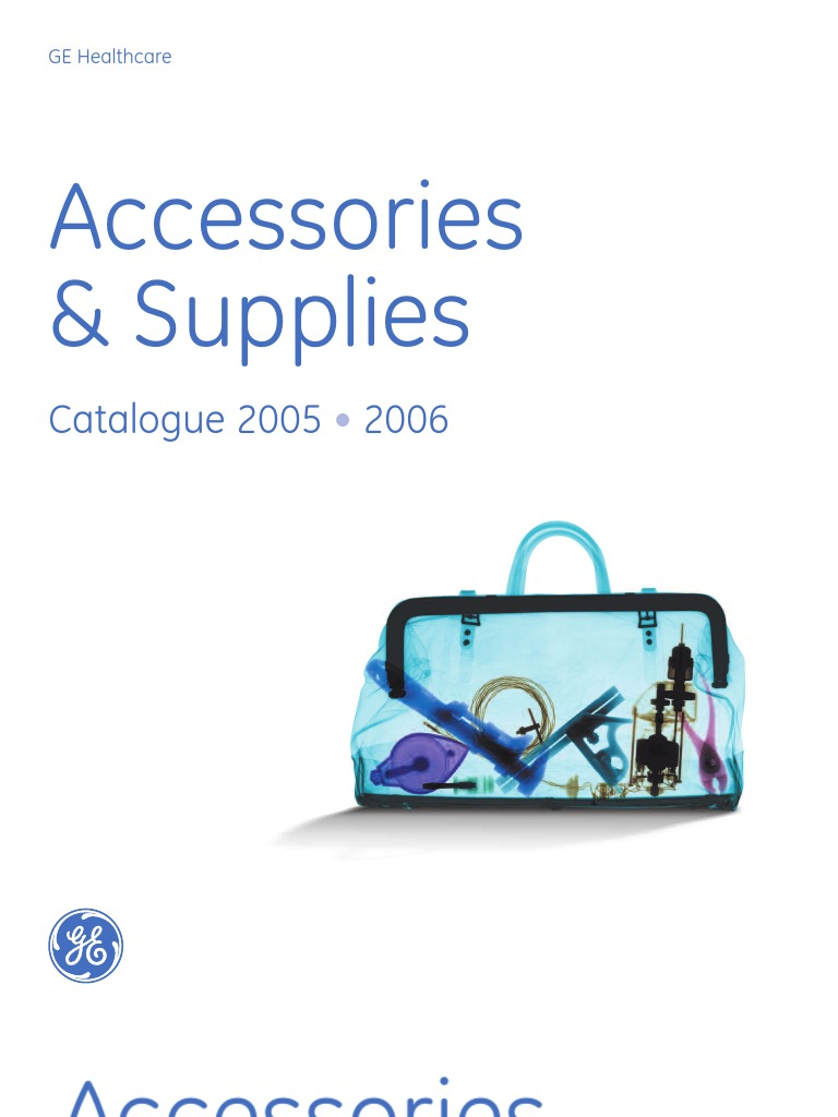 Global Accessories And Supplies Catalogue Medical Imaging Radiology Usb Powerinjector For Gsm Modem Maximizing Stabilization