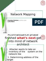 Nmap Tutorial   Transmission Control Protocol   Port