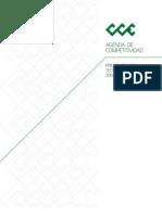 CCE Agenda de Competitividad 2010-2011.pdf