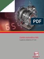 104-cambio-automatico-09gpdf1473-111005115222-phpapp01
