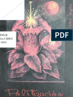 Politizacion.Ensayos, metodológicos para el análisis político. Luís Tapia.pdf