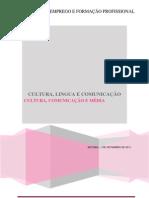 Marco Silva, Humberto Santos,Tiago Valente- CLC5