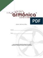 Cuaderno-de-Trabajo-Espanol.pdf