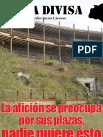 Revista La Divisa 7 de Febrero