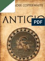 Antigio.pdf