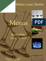 Menus_2012-2013_semestre_2