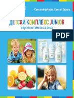 Junior Booklet2 BG