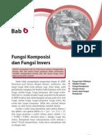 ModuL Fungsi-komposisi n Invers02
