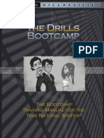Drills Bootcamp Manual2