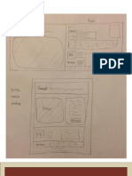week4 homework.pdf