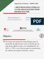 PropuestaMetodologicaParaElDesarrolloDeAplicacionesWebBasada