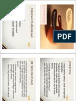 bab-1-pengertian-investasi.pdf