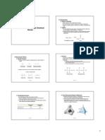 Organic Chemistry Ch. 1