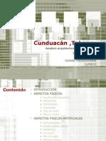 Cunduacán ,Tabasco