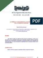 Dialnet-LaRubricaYLosFlashesEnLaEvaluacionDeLaExpresionCor-3991971.pdf