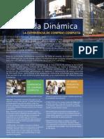 AX 2012 for Retail La Tienda Dinamica
