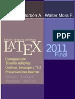 Leer Chebre - LATEX