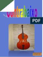 contrabaixo-120607090159-phpapp02