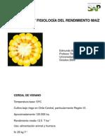 Fisiologia_y_Agronomia_del_Rendimiento_del_maiz_E.Acevedo.pdf