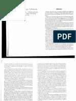Fragmentos de Saber y relación pedagógica Los docentes, entre placer y sufrimiento [Blanchard Laville, Claudine]