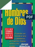 Http Certezaargentina.com.Ar Download Hombresdediosdaniel