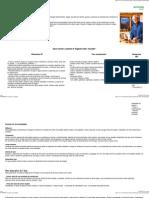 NUTRICIÓN_ La dieta para el hígado.pdf