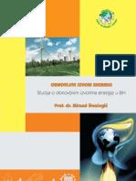 Obnovljivi izvori energije - Studija.pdf