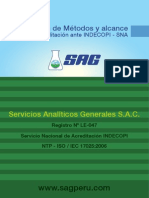 68metodos_presentacion2013