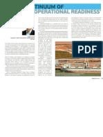 Operational Readiness.pdf