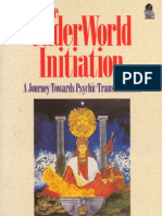 31212577 Stewart R J Underworld Initiation