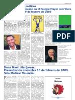 Páginas de Febrero 09 MV7 INFORMA