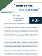 2013_02_Refexão do Mês EVEA_ Patrícia Almeida