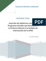 Informe Final CPDE - Víctor Belleza - Doc de trabajo.docx