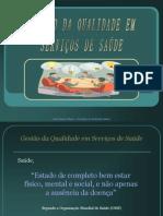 gestaodequalidade-091014133248-phpapp01
