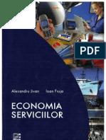 Economia Serviciilor.PDF
