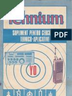 supcerc  TEHNIUM.pdf