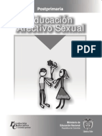 EDUCACION AFECTIVO SEXUAL1l