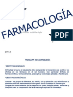 farmacologia-100227075340-phpapp01