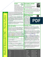Madrid Emerald CSC News Letter (vol 1 iss 1).pdf
