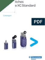 Catalogue_OsiSense XC_Standard_EN.pdf