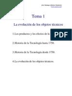 EvolucionObjetosTecnicos (1).pdf