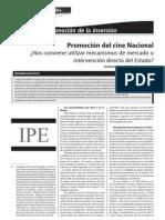 Para Imprimir Cine Peru