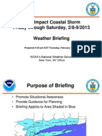 WxBriefing_2.07.13