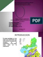 Diapositivas Del Curso