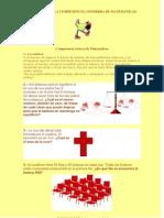 1 Problemas de La Competencia Cotorra de Matemc3a1ticas
