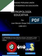 04-ANTROPOLOGÍA EDUCATIVA