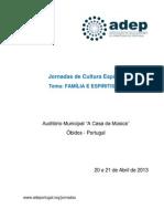 2013 Dossier-jornadas Adep