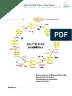 guion_practicas_bioquimica_2010-2011