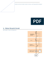 Windows-1256''Motor Branch Circuit